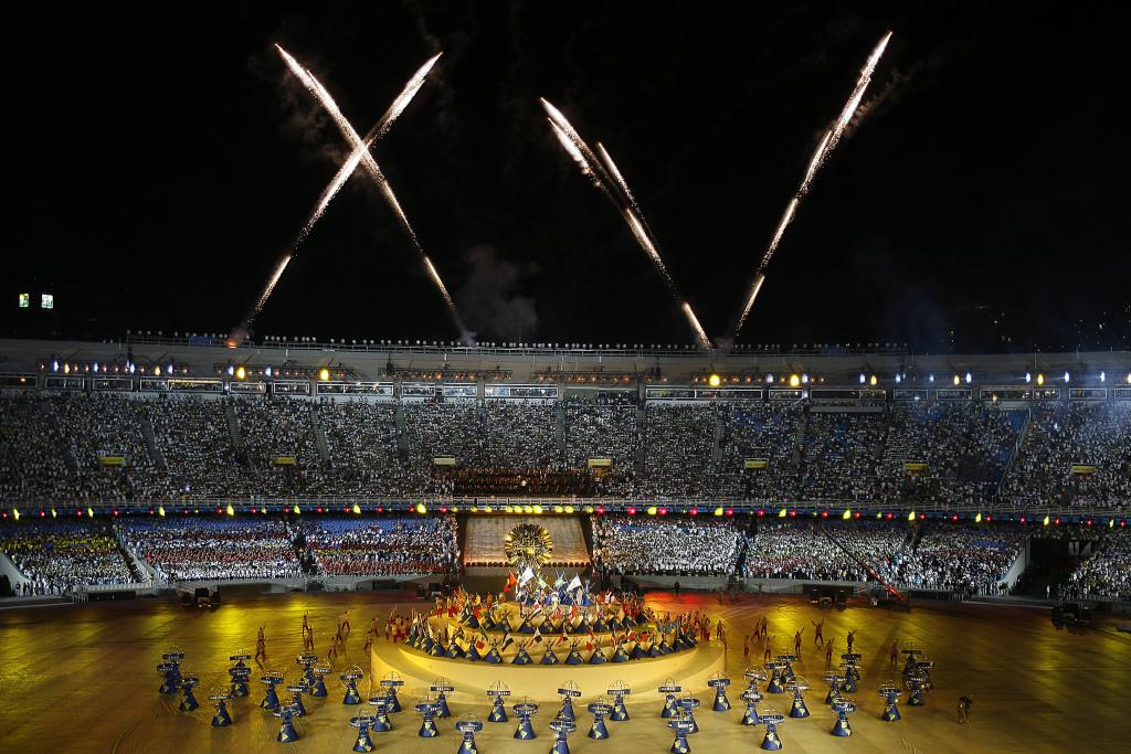 Abertura_Jogos_Panamericanos_2_13072007